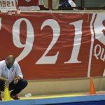 A1 M – Niente da fare per l'Iren Genova Quinto, il derby è del Savona