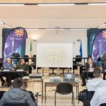 Presentata al Comune di Monterotondo la Roma Vis Nova