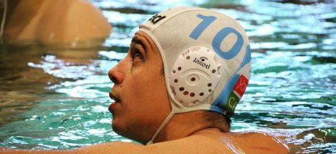 Esattamente cinque anni fa Vincenzo Tozzi debuttava in A1 con la calottina della Carpisa Yamamay […]