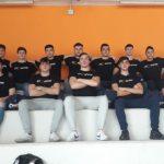 U20 M – Aquademia Velletri vincente contro RN Frosinone