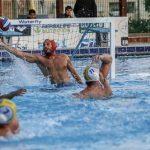 A2 M – Il CUS Unime supera Crotone in casa e torna alla vittoria
