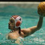 A1 M – La Roma Nuoto sbanca a Savona! Vittoria per 5-9