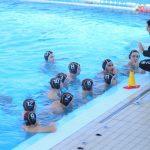 U20 M – Seconda vittoria per la Roman Sport City