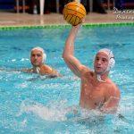 A1 M – Una discreta Florentia si arrende allo Sport Management