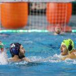 A1 M – Domani sfida casalinga per il Banco Bpm Sport Management che ospiterà la Rari Nantes Florentia
