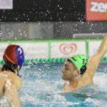 A1 M – Sofferta vittoria casalinga per il Banco BPM Sport Management