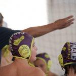 Idea Sport Albenga entra nell'Academy