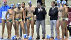 La fisicità della Dinamo Mosca aspetta la Pro Recco nell'ultimo turno di andata in Champions […]