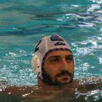 A1 M – Domani Nuoto Catania – Posillipo
