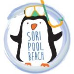 A2 F – Sori Pool Beach all'esame Trieste
