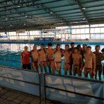 U20 M – Buon inizio di campionato per il Matrix Genzano