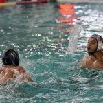 A1 M – Nuoto Catania, tre punti preziosi contro la Lazio