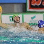 A1 M – Big match in campionato per il Banco BPM Sport Management