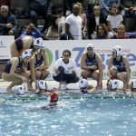 Eurolega – Ekipe Orizzonte – Sabadell 9-12