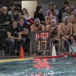 A1 M – Nuoto Catania alla ricerca della prima vittoria in trasferta
