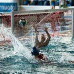 A2 F – Tolentino: Gloria Pierucci presenta il derby contro la Vela Ancona