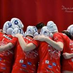 A1 M & F – RN Florentia: doppia sfida casalinga