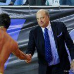 Champions League – Spettacolare prova del Banco BPM Sport Management