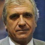 """Di Somma: """"la triste vicenda di Manuel Bortuzzo"""""""