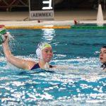 A2 F – Altra vittoria per le Orchette, PN Trieste regola il forte Como