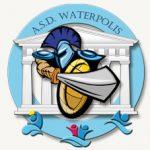 C M – La Waterpolis Lariano perde ma non sfigura in casa della capolista Ischia Marina