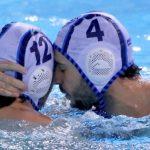 A2 M – Il Pescara cerca punti esterni nella vasca del Crotone