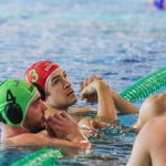 A1 M – Il Banco BPM Sport Management ospita alla Manara la PN Trieste