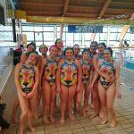Brescia News