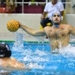 Coppa It M – Pro Recco a Bari per la Final Eight