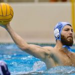 Coppa It M Final Eight – Pro Recco in semifinale