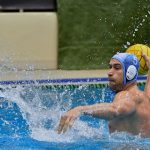 Coppa It M Final Eight – Pro Recco in finale
