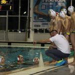 Giovanili – R.N. Frosinone, per U15 e U17 due sconfitte diverse
