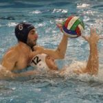 C M – Sporting Lodi – Everest Piacenza Pallanuoto 2018   9 – 4