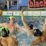 Coppa It M Final Eight – Il Banco BPM Sport Management piega Bogliasco e vola in semifinale