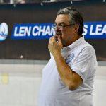 Champions League – La Pro Recco a Bucarest per il primo posto matematico