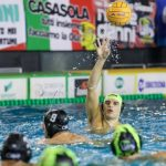 Coppa It M Final Eight – Il Banco BPM Sport Management batte il CC Ortigia e chiude al terzo posto