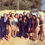 A2 F – Messina – Acquachiara 8-16