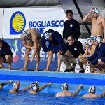 Coppa It M – Bogliasco Bene, un weekend di distrazioni