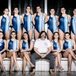 A2 F – US Locatelli – Como Nuoto  9-10