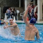 C M – De Akker Bologna: una partita iniziata all'insegna del Vicenza