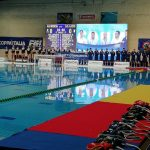 Coppa It M Final Eight – Lazio sconfitta, passa il Brescia