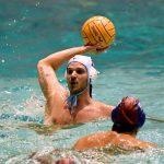 A1 M – Torna il campionato, Lazio a Trieste