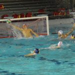 C M – Ravenna sconfitta sul campo della Persicetana