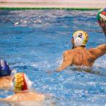 A2 M – Comincia con la vittoria 9-6 a Catania contro la Pol. Muri Antichi il girone di ritorno della Campolongo Hospital RN Salerno