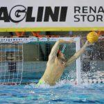 A1 M – Il Banco BPM Sport Management non perdona: la Pallanuoto Trieste deve inchinarsi 18-6 ai Mastini