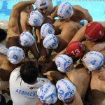 U20 M – Acquachiara-Posillipo 3-9