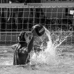 Antares Nuoto Latina: il programma del fine settimana