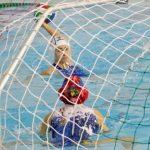 A2 F –  La Cosma Vela Ancona vince anche a Catania, decimo successo consecutivo