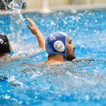 Champions League – La Pro Recco doppia il Brescia
