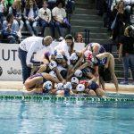 """Eurolega – Scatta la """"missione Coppa Len"""" dell'Ekipe Orizzonte"""
